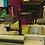 Thumbnail: Support d'écran VESA