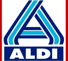 Aldi_logo_logotype.png