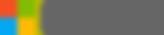 fl-Microsoft-Logo.png