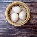 Shrimp Dumpling (3 pcs)