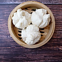 Chicken Bun (3 pcs)