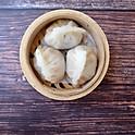 Chiu Chow Style Dumpling (3 pcs)