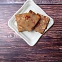 Taro Cake (3 pcs)