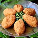 Pei Pa Tofu