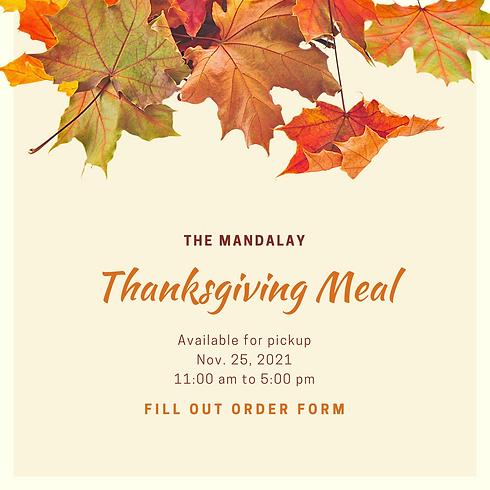 Cream Autumn Leaves Thanksgiving Invitation (1).png