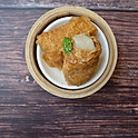 Seafood Bundle (2 pcs)