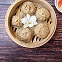 Xiao Long Bao (5 pcs)