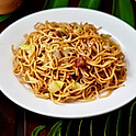 Gon Lo Mein (Dry)