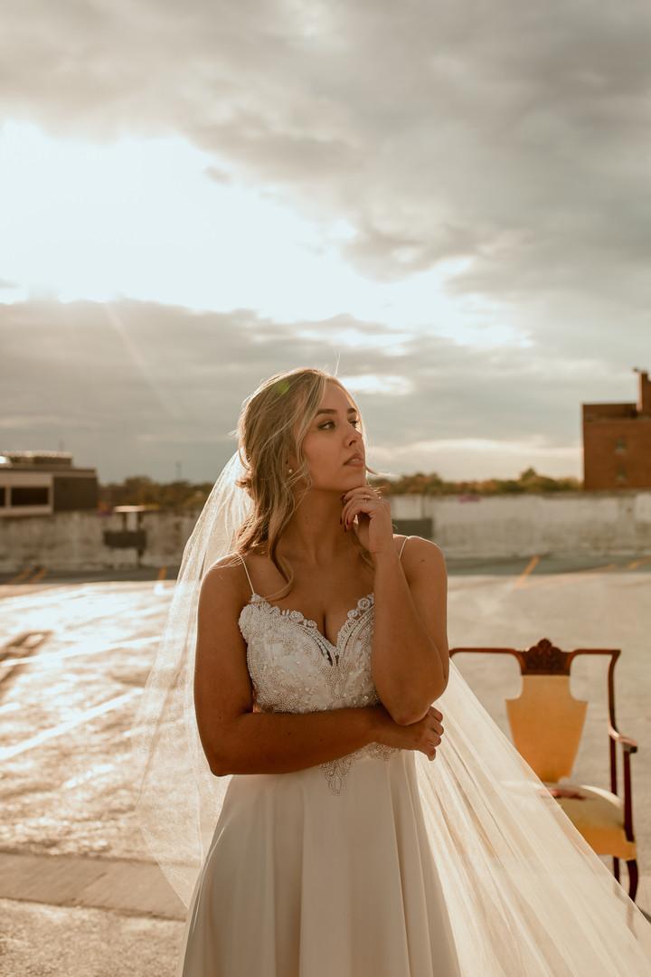 JacquelynTaylorPhotography-52.jpg