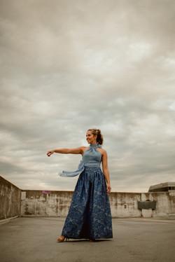 JacquelynTaylorPhotography-121