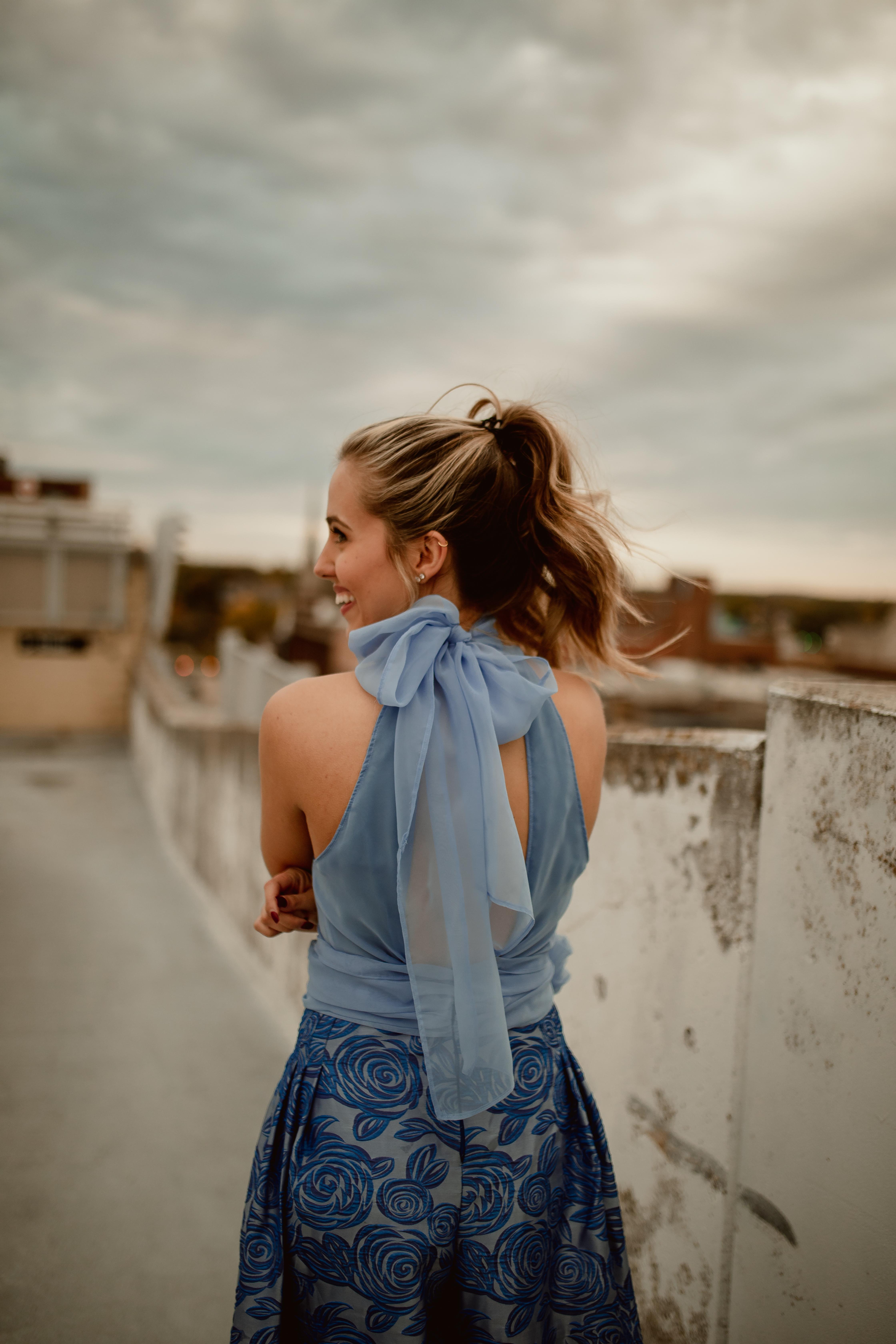 JacquelynTaylorPhotography-124