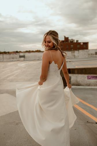 JacquelynTaylorPhotography-77.jpg