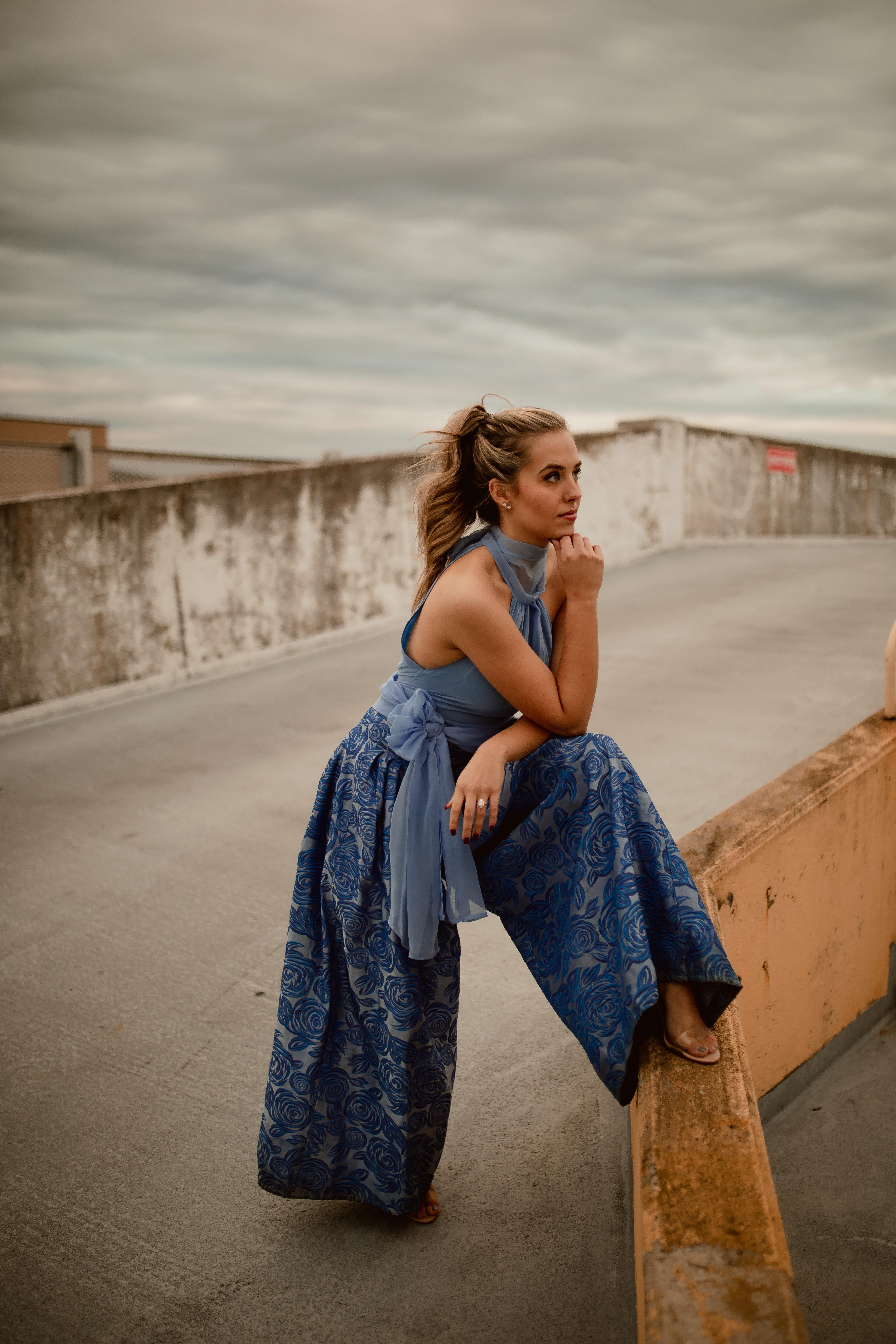 JacquelynTaylorPhotography-130