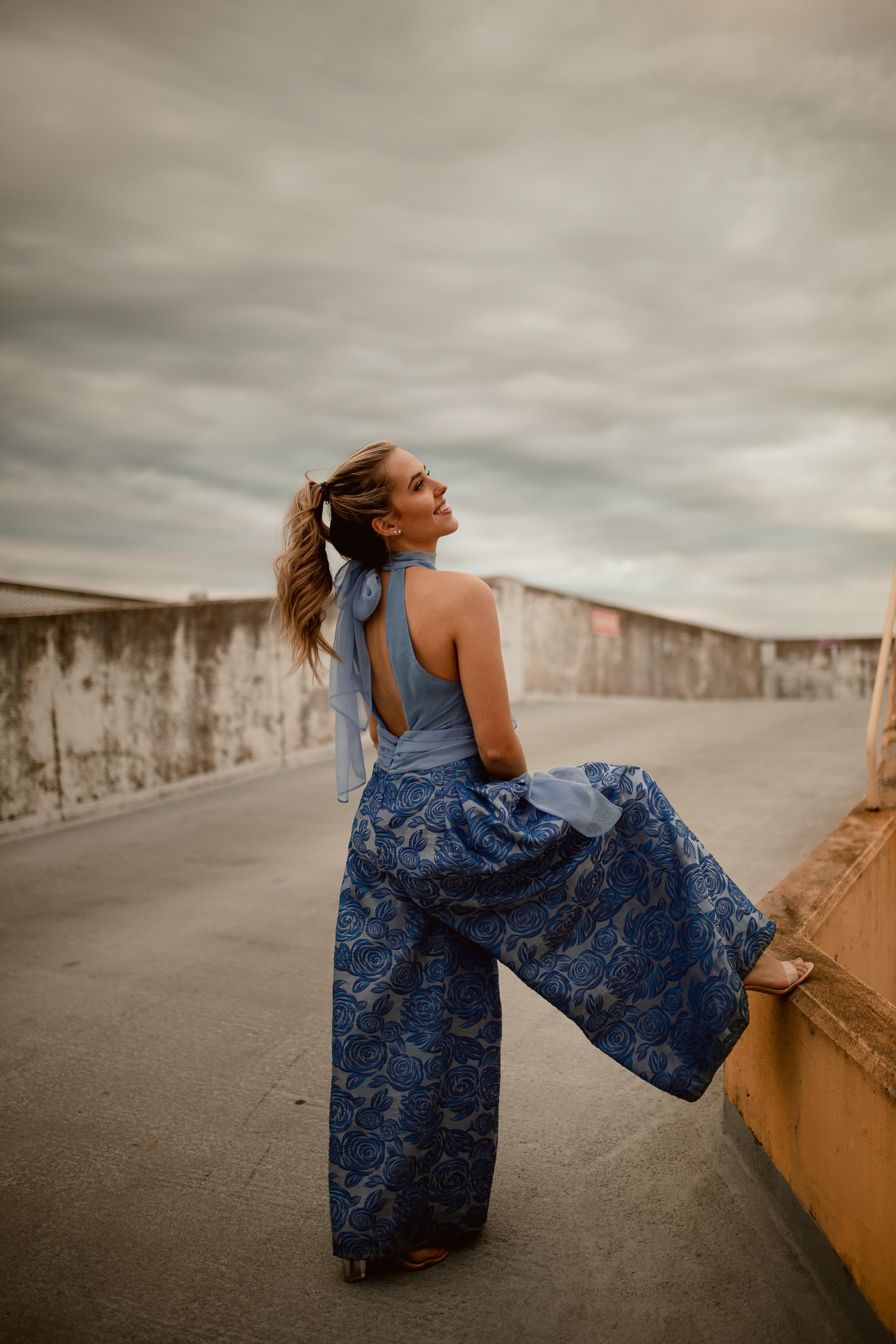 JacquelynTaylorPhotography-127