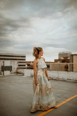 JacquelynTaylorPhotography-165