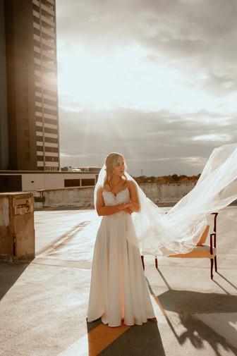 JacquelynTaylorPhotography-54.jpg