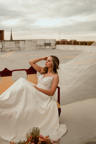 JacquelynTaylorPhotography-83.jpg