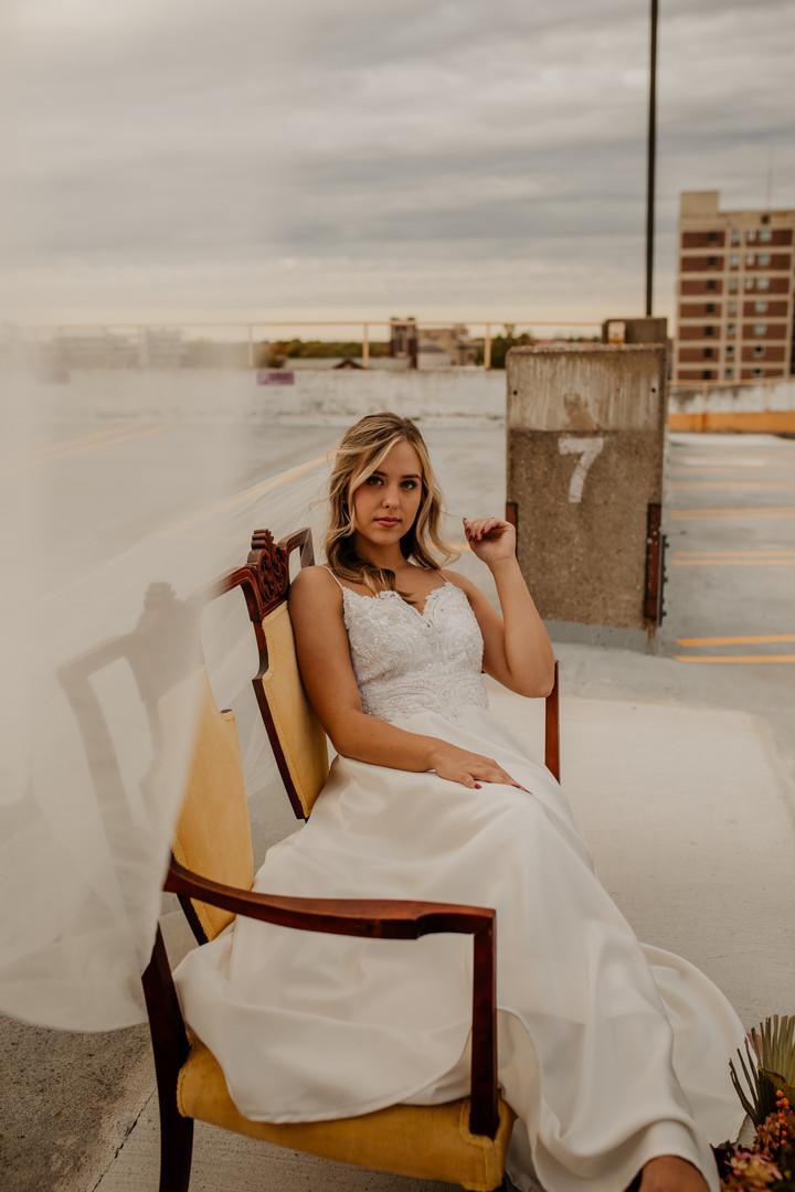 JacquelynTaylorPhotography-93.jpg