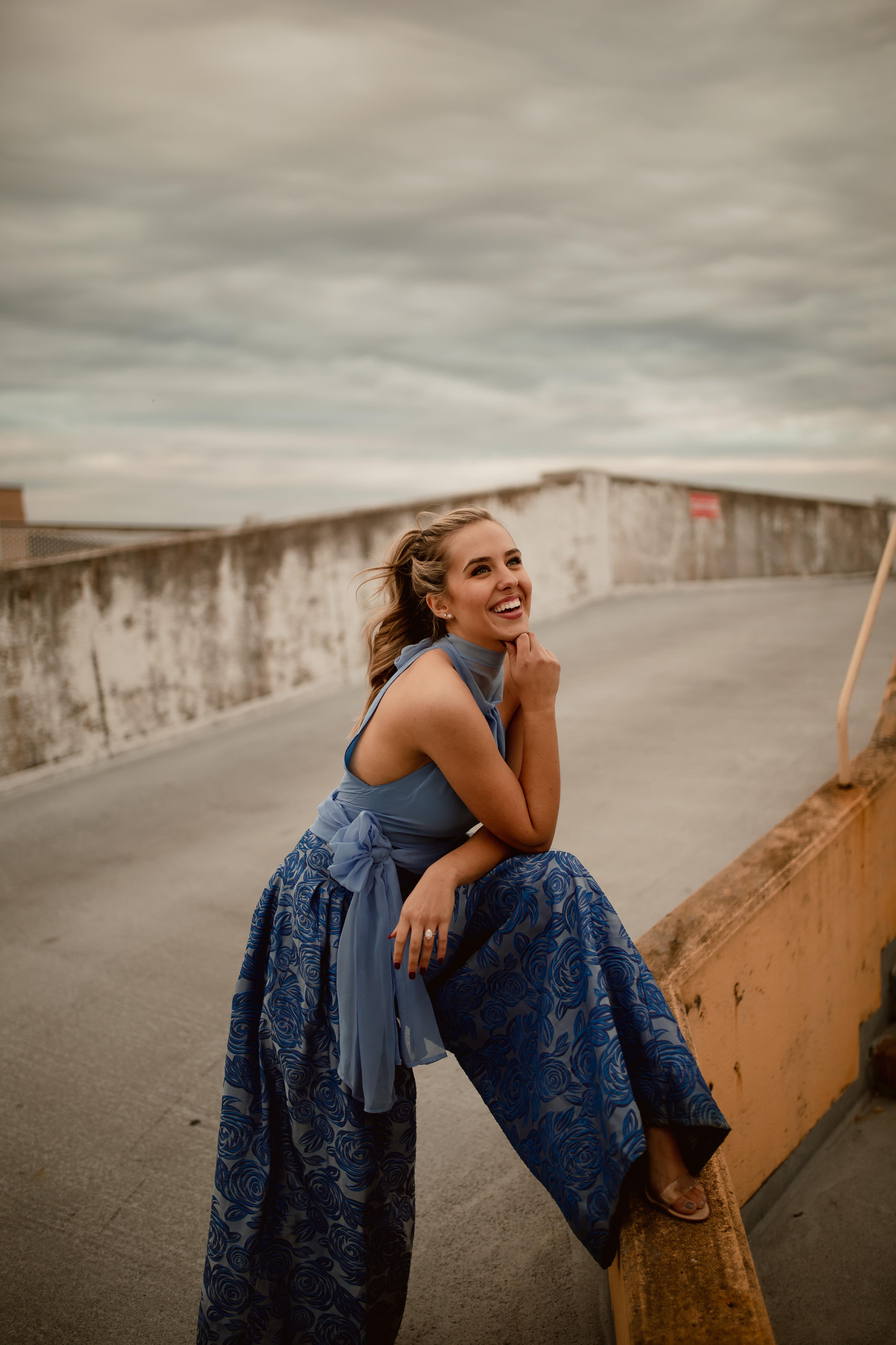 JacquelynTaylorPhotography-131