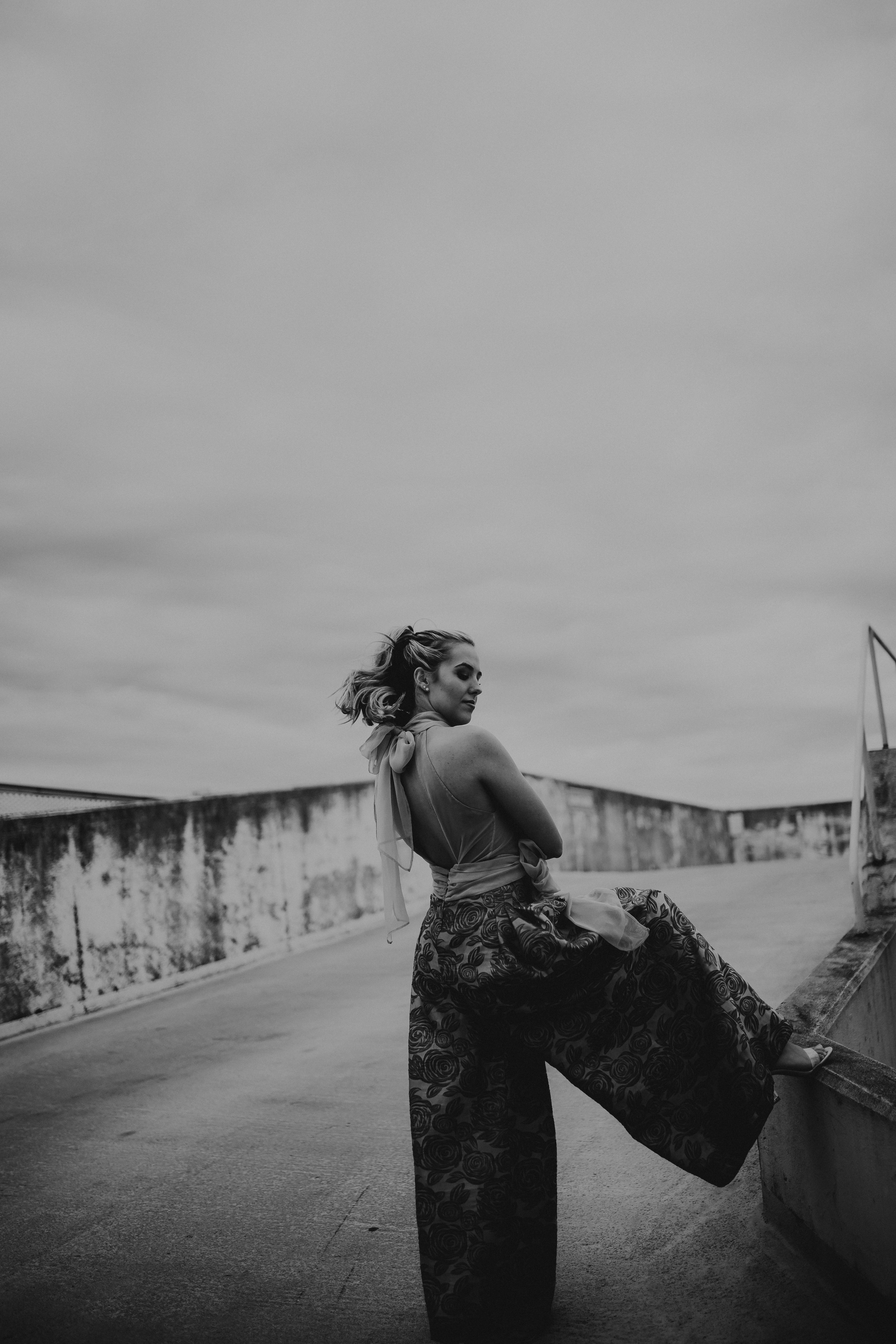 JacquelynTaylorPhotography-129