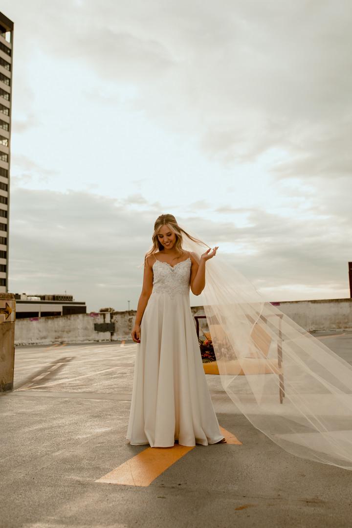 JacquelynTaylorPhotography-60.jpg