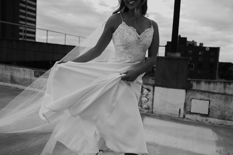 JacquelynTaylorPhotography-68.jpg