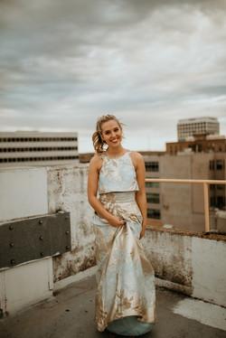 JacquelynTaylorPhotography-152