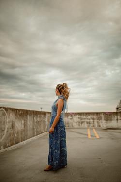 JacquelynTaylorPhotography-116