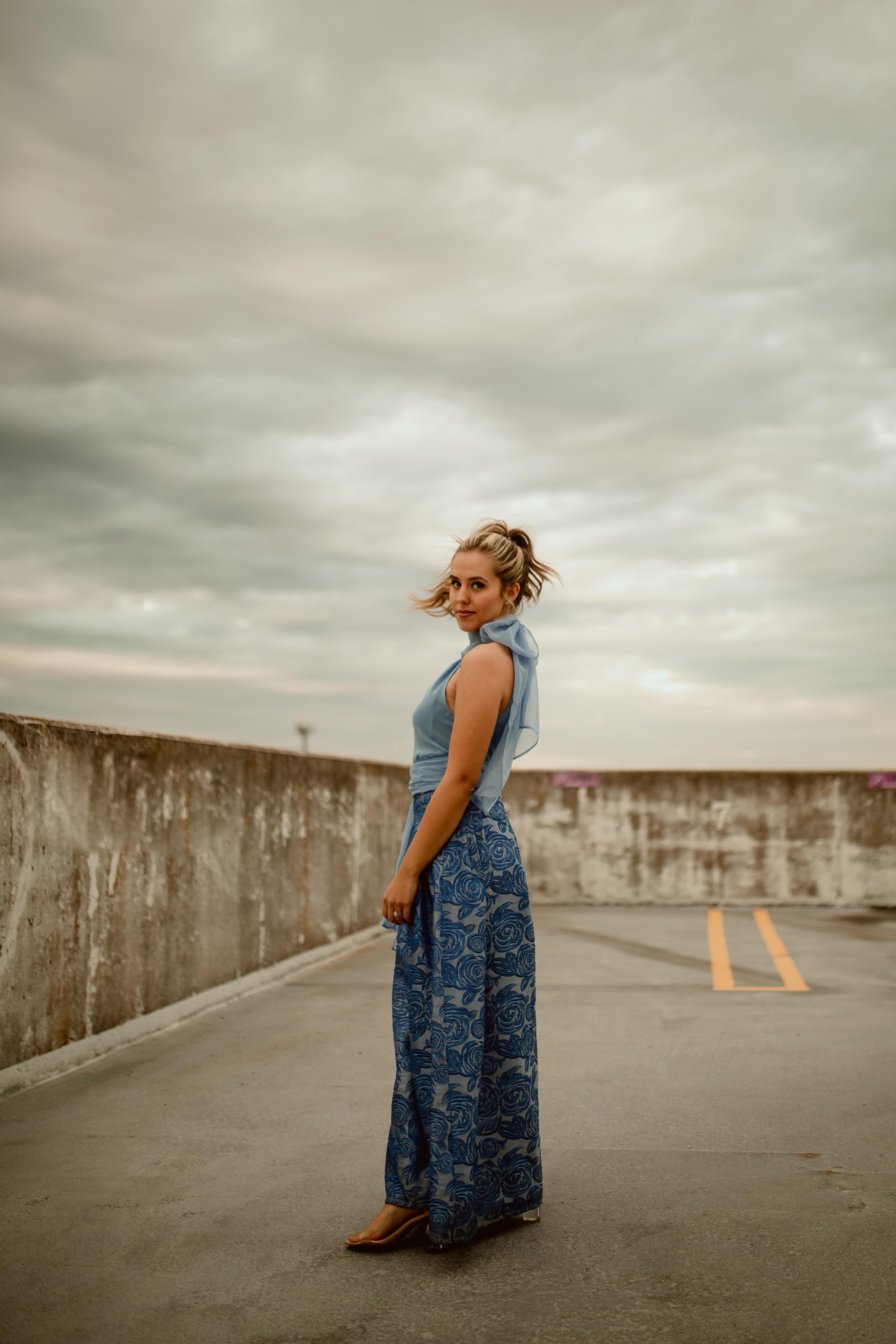 JacquelynTaylorPhotography-117