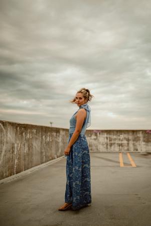 JacquelynTaylorPhotography-117.jpg