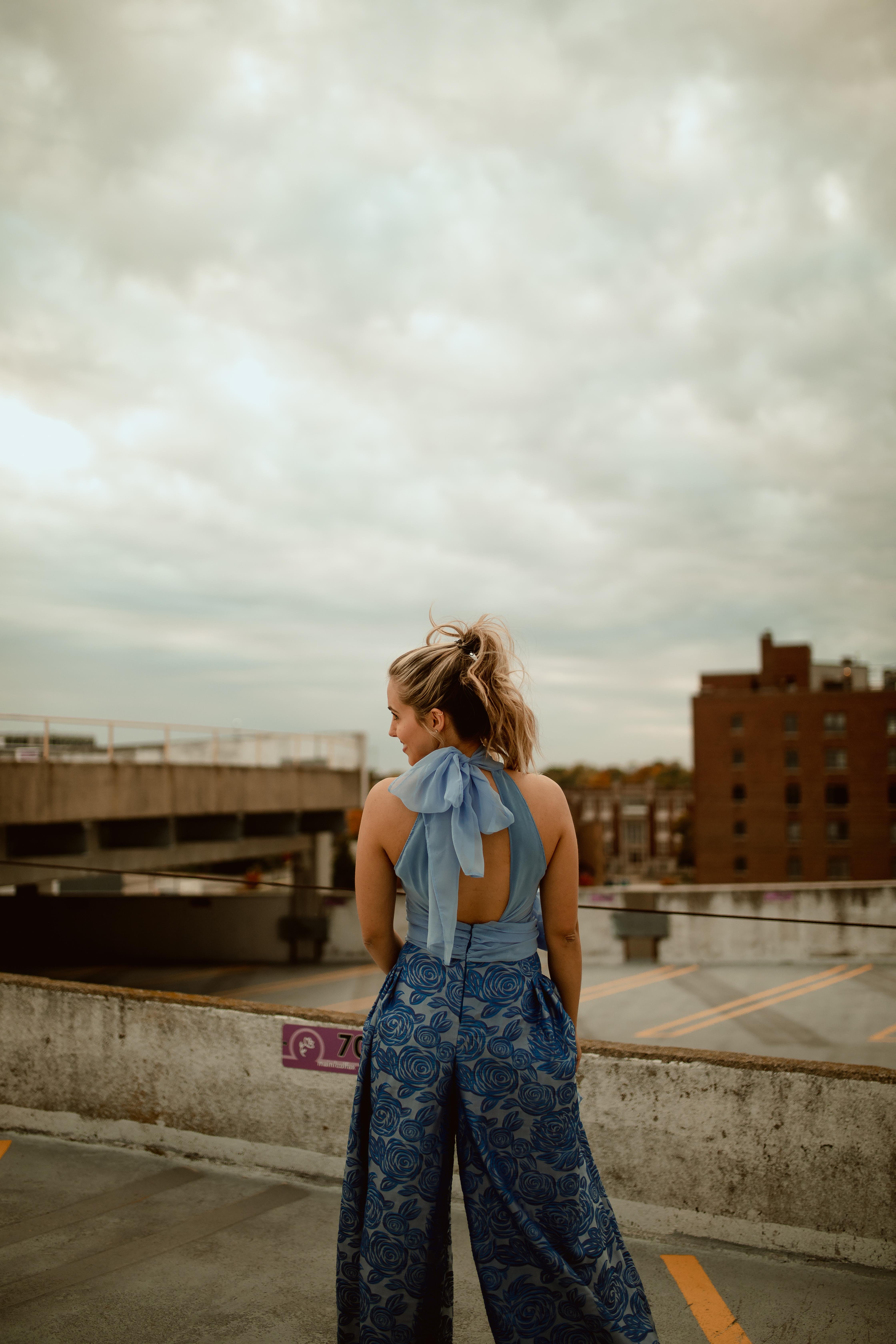 JacquelynTaylorPhotography-111