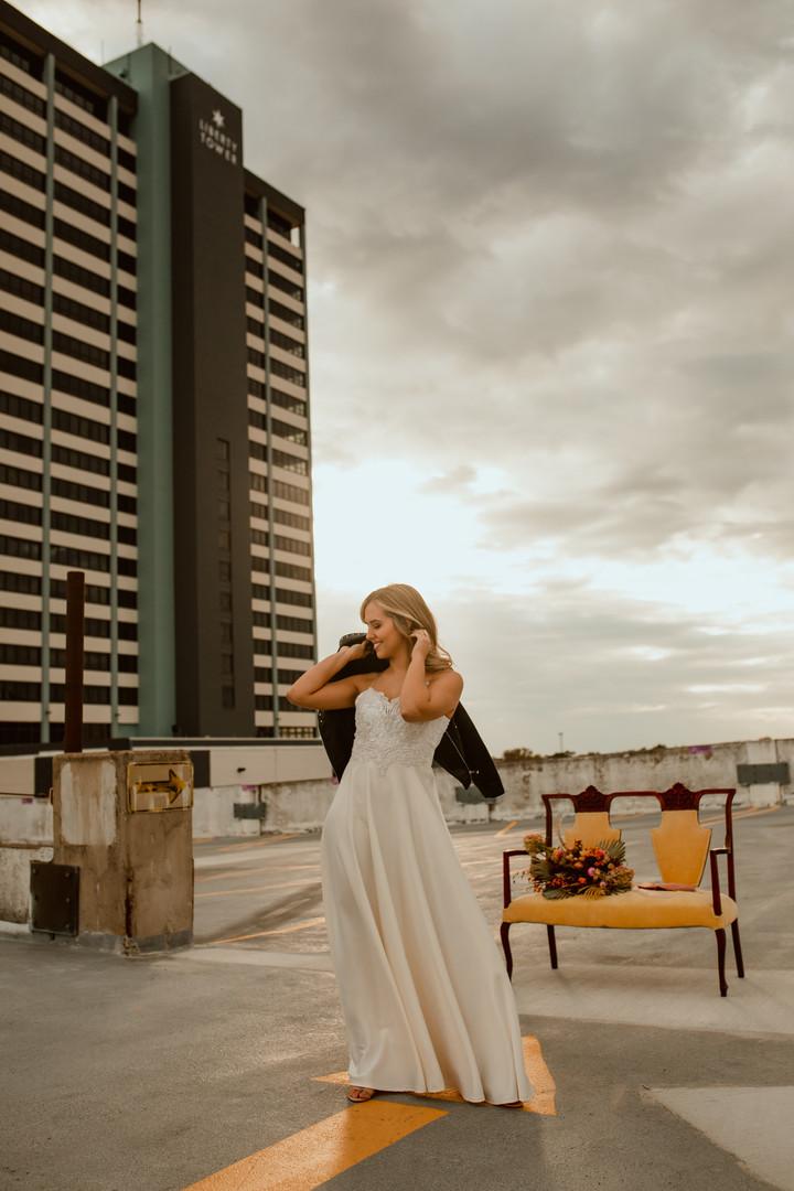 JacquelynTaylorPhotography-47.jpg