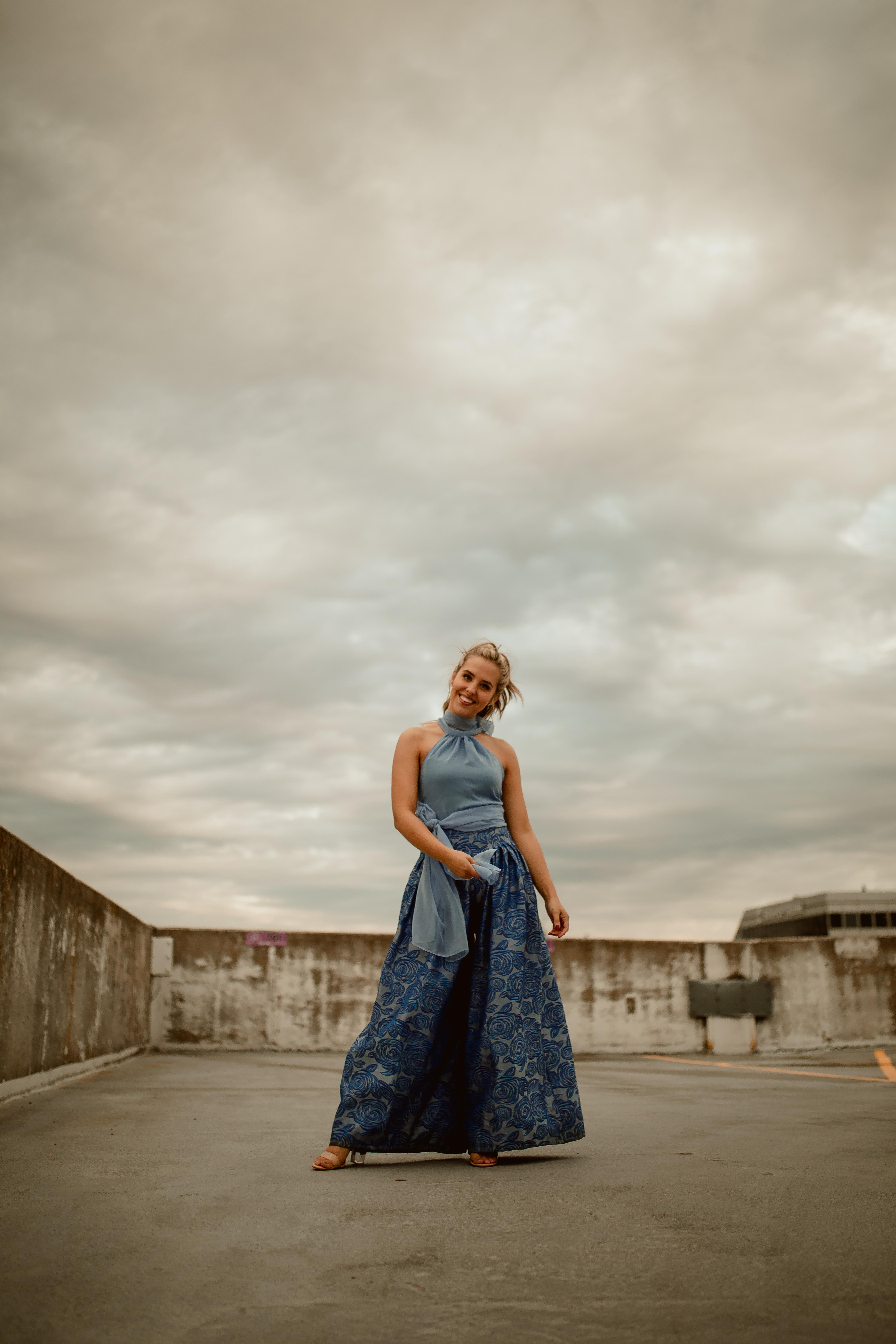 JacquelynTaylorPhotography-120