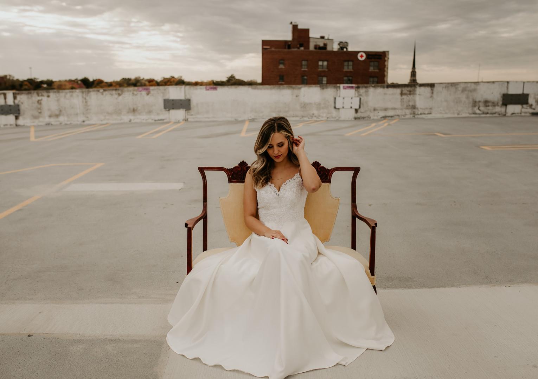 JacquelynTaylorPhotography-28.jpg