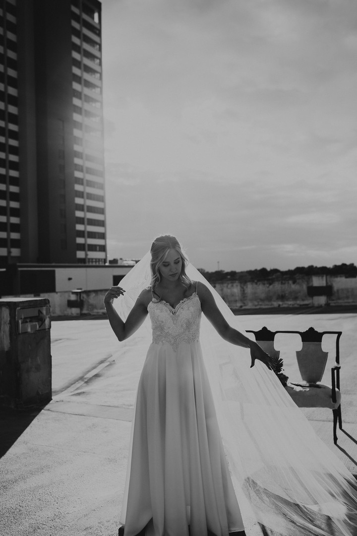 JacquelynTaylorPhotography-53.jpg
