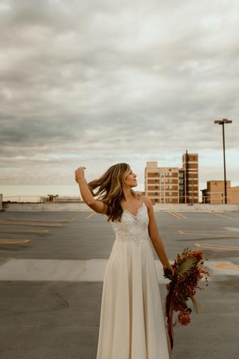 JacquelynTaylorPhotography-9.jpg