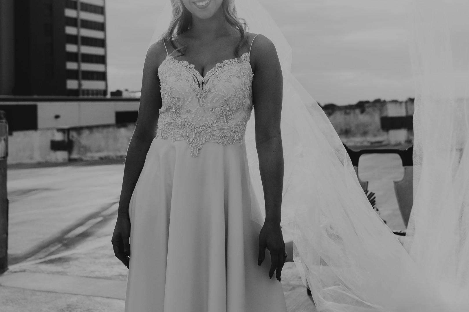 JacquelynTaylorPhotography-57.jpg