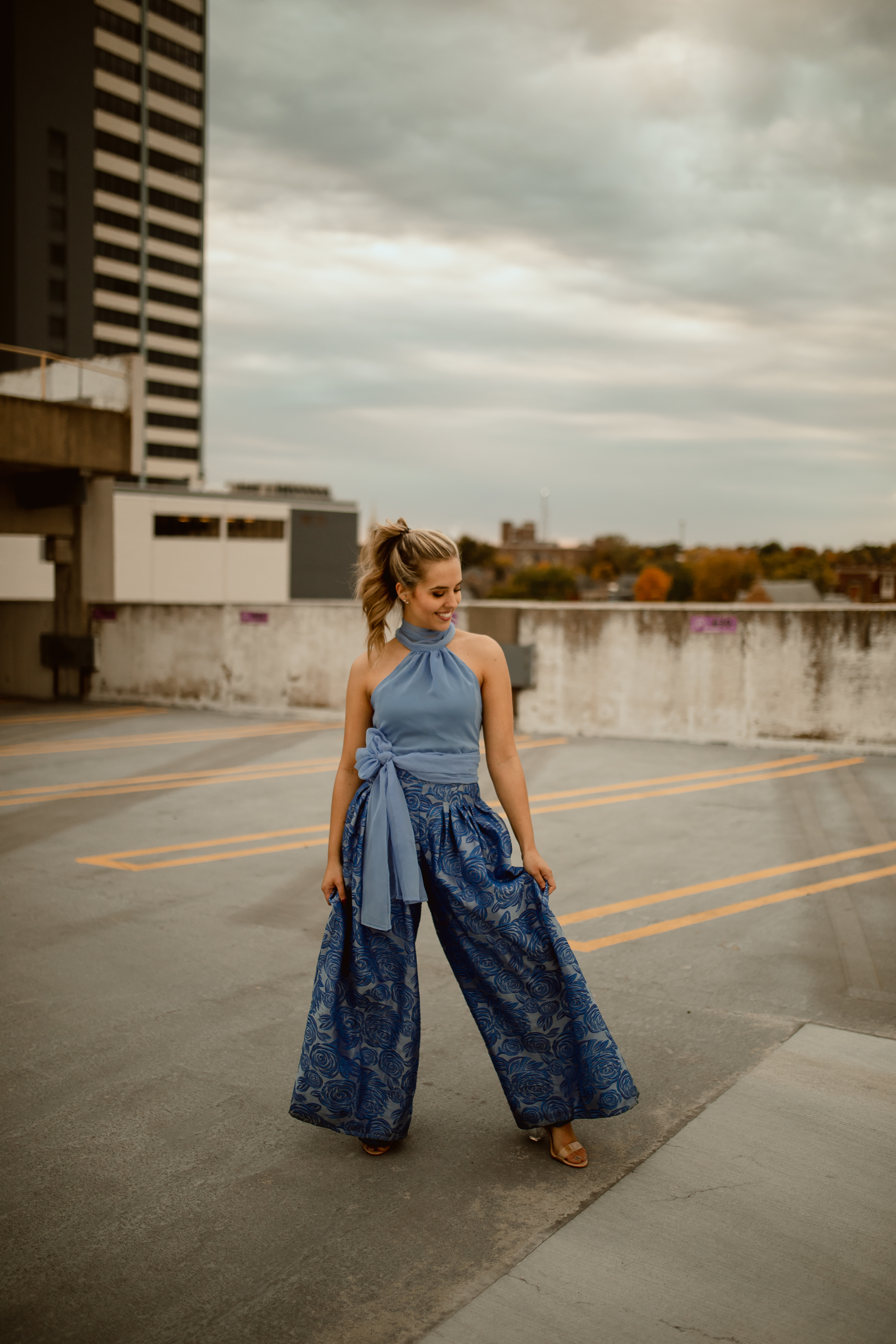 JacquelynTaylorPhotography-139