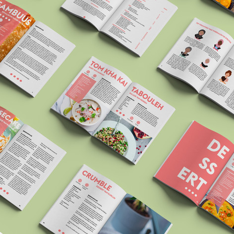 Kookboek | Theesalon de strucyk mockup.jpg
