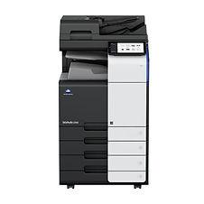 bizhub-C250i-DF-714-PC-216-JS-506-Front-