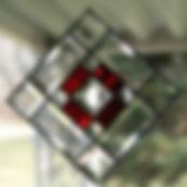 Red Bevel Panel 8_ sq.jpg