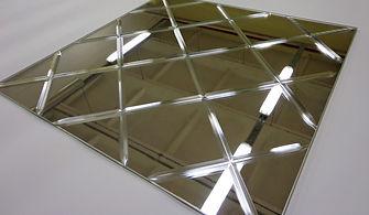 Алмазная гравировка в Самаре