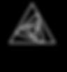 logotip_png.png