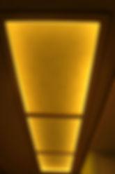 пескоструйный светильник в самаре
