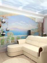 Купить фрески в Самаре