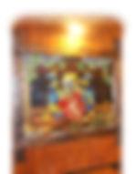 витражное зеркало2.jpg