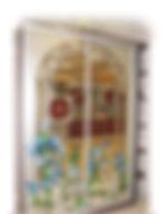 витражные двери2.jpg