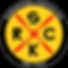 logo rcsk.png