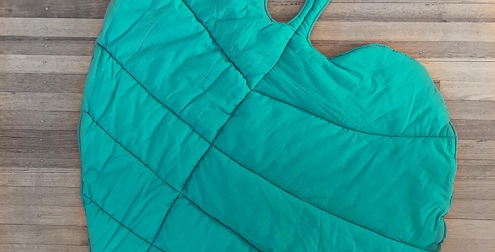 Leaf Mat