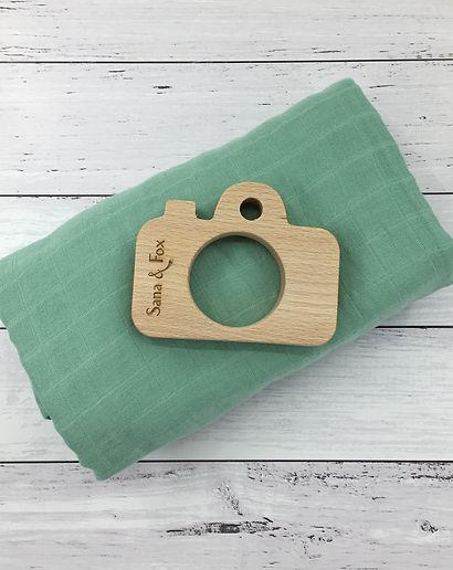 Wood gift box-1.jpg